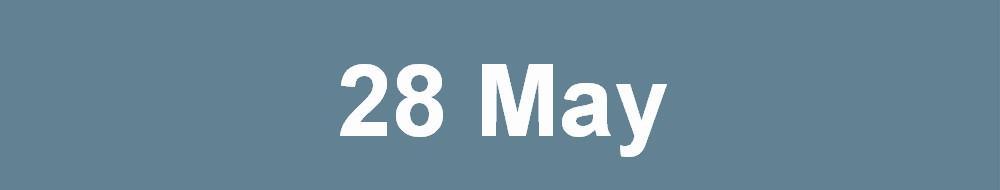 Заставка16х9-фон2-01-01_0_28 May