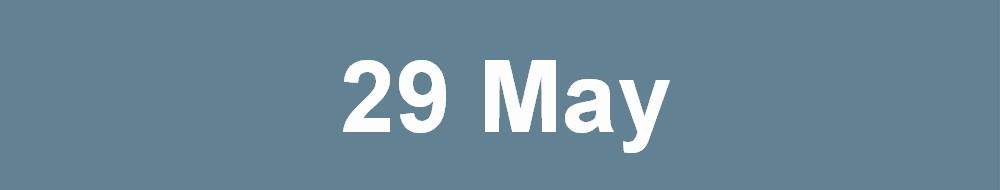 Заставка16х9-фон2-01-01_0_29 May