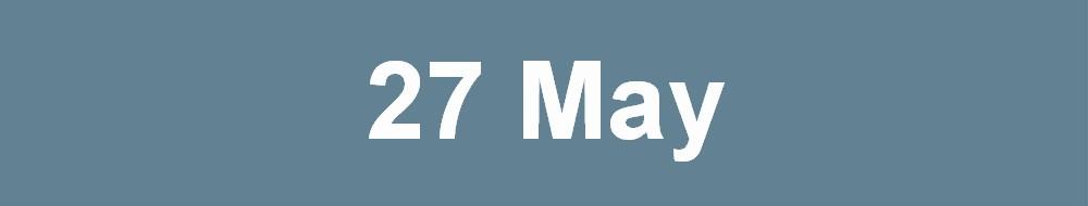 Заставка16х9-фон2-01-01_27 May