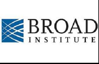 Институт Броада