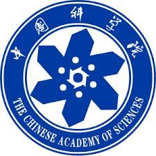 Институт Сучжоу