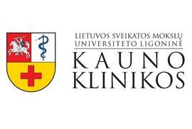 Литовский университет_0