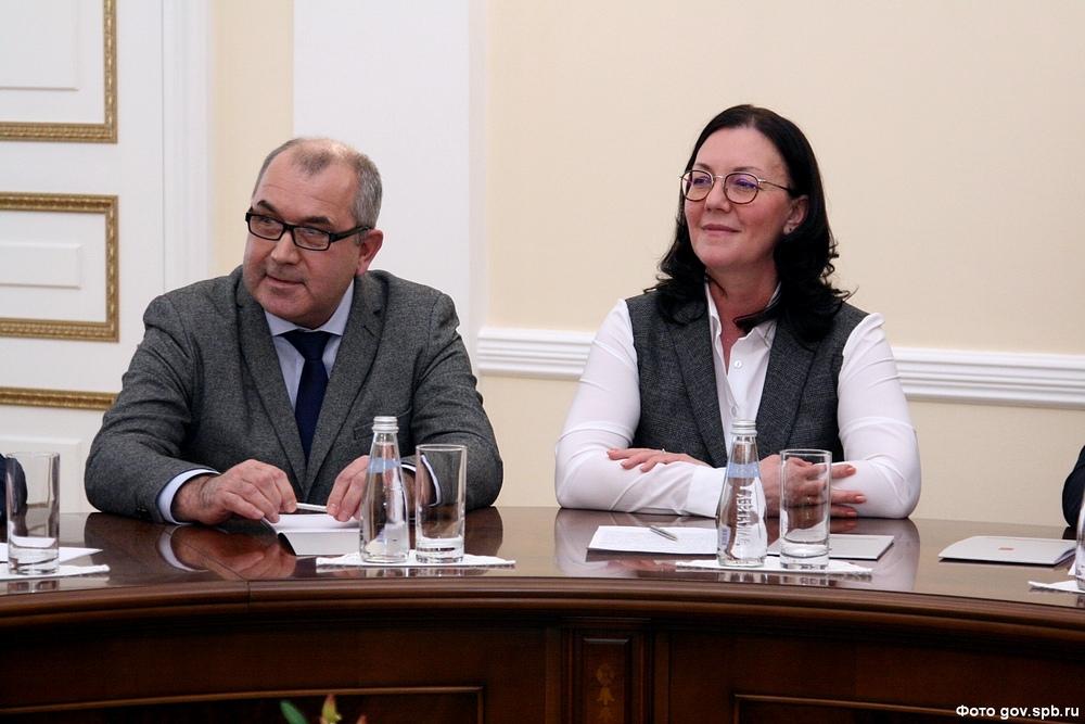 Николаеви и Гранатович_0