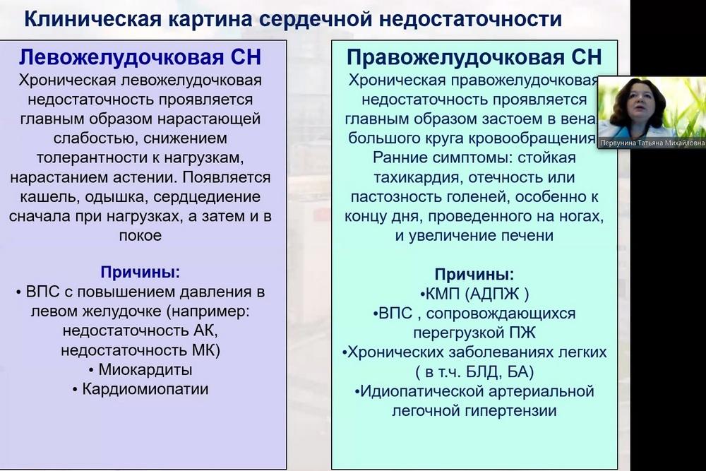 Перв_0