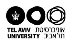 Тель Авив_0