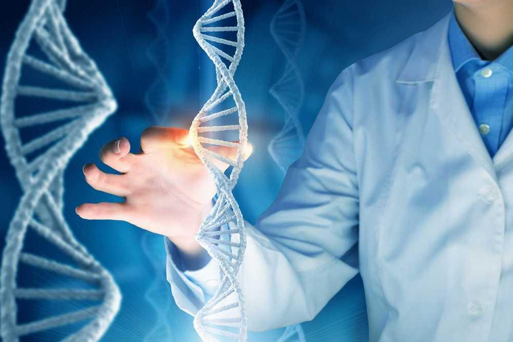 моногенные заболевания_0