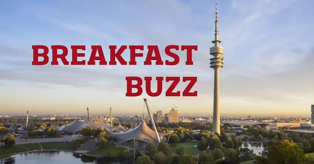 Европ Об-во завтрак-0
