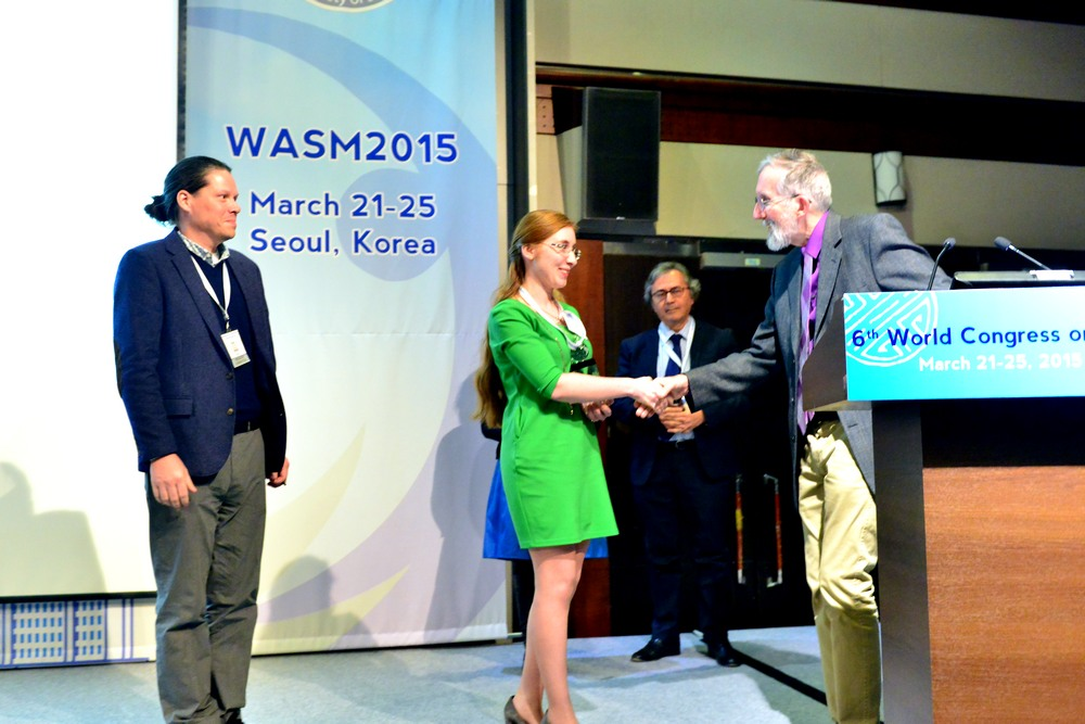 2015_WASM_WSD_Seoul_0