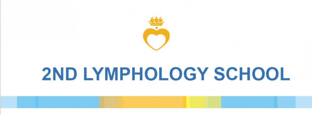 2nd LYMPHOLOGY SCHOOL
