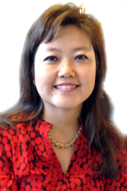 Dr Lami Yeo_0