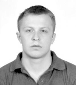 FedorovAV1