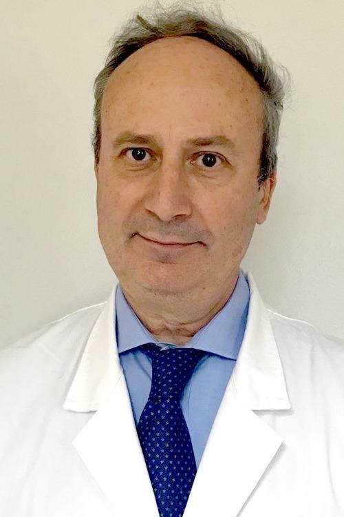 Giuseppe Rizzo_0
