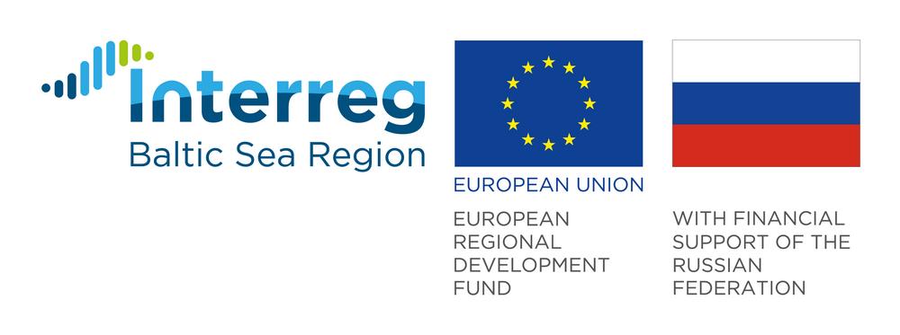 IBSR_logo_EUflag_RUflag_horizontalB_full-coloured_with-white-background_0
