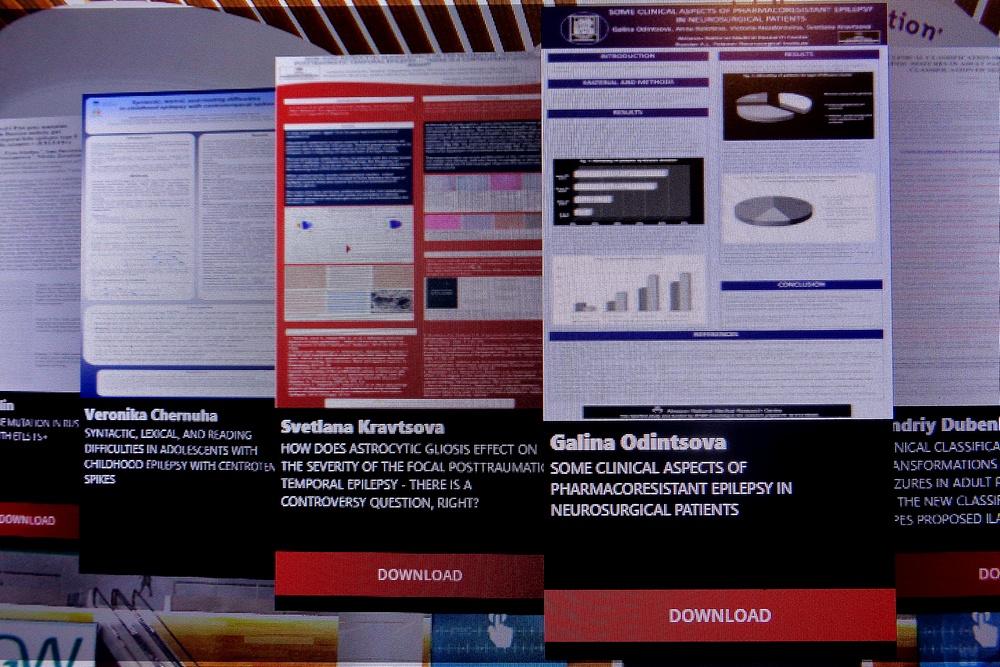 Polenov RNSI_Posters_CONy 2020_0