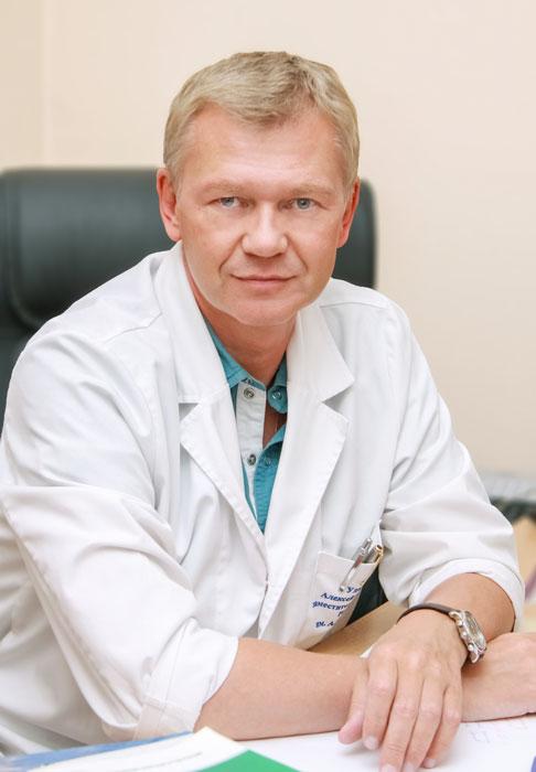Кудряшова анастасия сергеевна офтальмолог отзывы