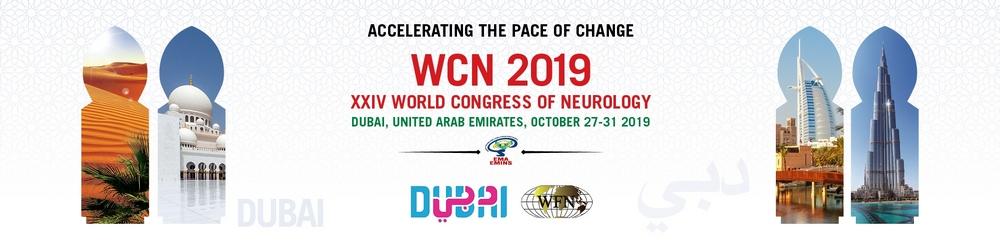 WCN 2019-Banner_0