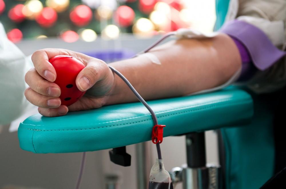 doação-sangue1-0-0
