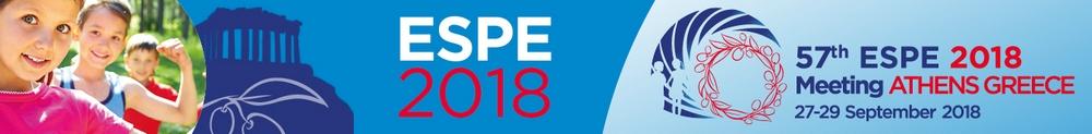 espe-2018-banner-0