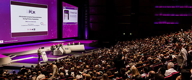europcr-2018-late-breaking-trial_imagefull