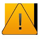 Icon Attention 128 Almazov National Medical Research Centre