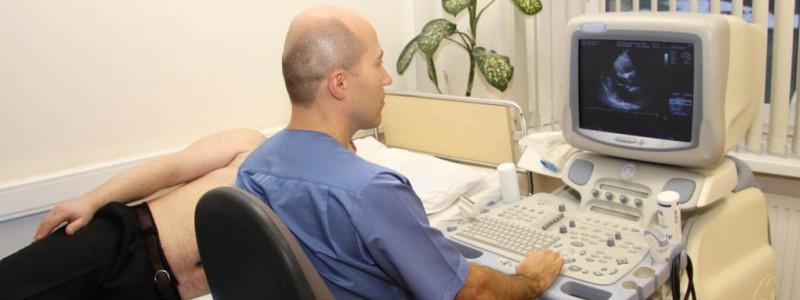 Кузнецова юлия дмитриевна офтальмолог прием