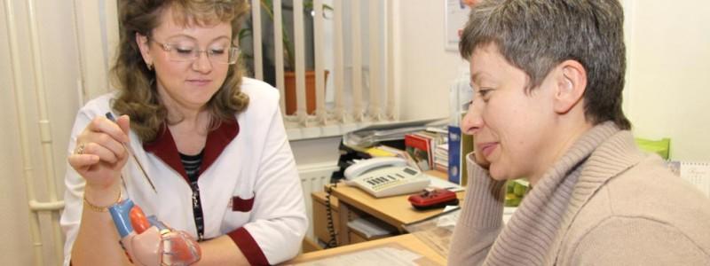 Перевозникова евгения сергеевна офтальмолог