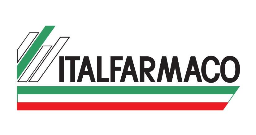 logo_italfarmaco