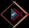 medlib_logo